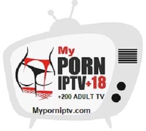 Myporniptv.com